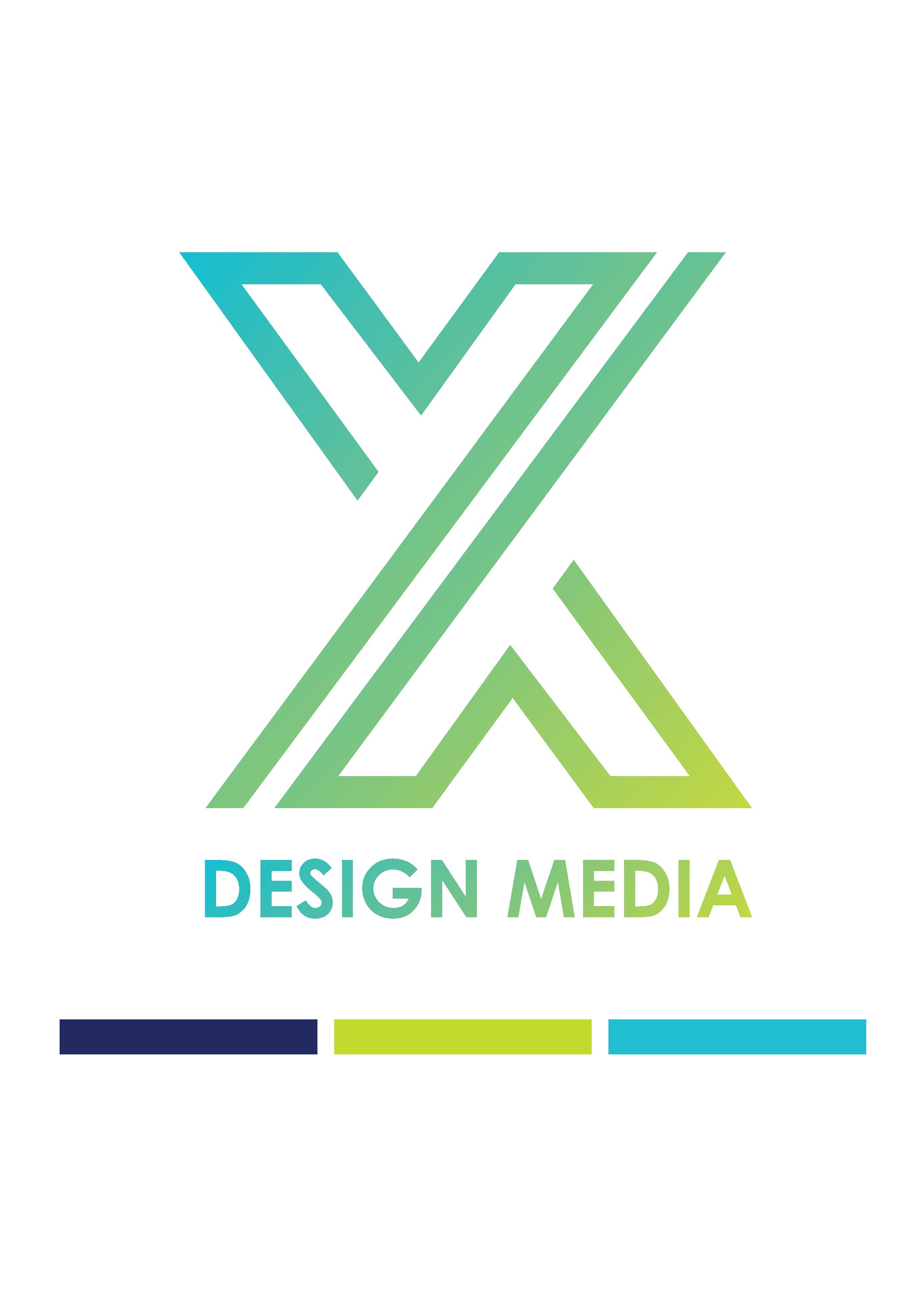 X Design Media